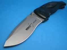 Buy Attractive Protech Switchblades Online -   You can purchase the pro-tech switchblade from a large collection of switchblade. There are a number of varieties of switchblades are available on the internet. You can order very attractive pro-tech switchblades online.