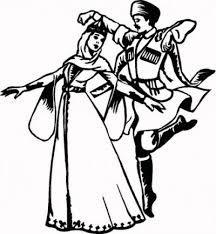 çerkes yağlı boya resimleri ile ilgili görsel sonucu Painting For Kids, Embroidery Patterns, Drawings, Dns, Ankara, Punch, Design, Wallpapers, Wedding