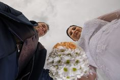 photography, picture,  wedding, nunta , church, sanctuary,  portrait,  man, female, woman, lady, young, baby, groom, bride