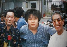 Nagisa Oshima, Korean Phrases, Portrait, Movies, Headshot Photography, Films, Portrait Paintings, Cinema, Movie