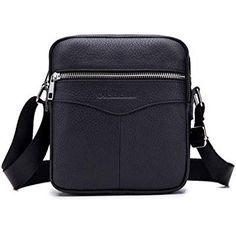 CMXSEVENDAY 8-Inch Shoulder Bag 49288e6f00688