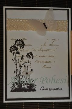 LilineScrap: CT Scrapbooking A4  Photos d'identité