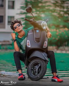 Cool Boy New Poses Pic Photography Poses Poses for boy - All Type Whatsapp and Facebook status in Hindi,All Type study material, All Entertainment Point