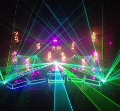 Destroy them with lasers!!!!