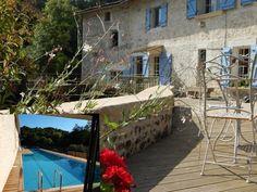 Domaine Property Villa Group Gite, Pool to 30 ° - Jacuzzi - Saint-Martin-de-Saint-Maixent Poitou Charentes France, Location Gite, Saint Martin, Jacuzzi, 16th Century, Swimming Pools, Saints, Villa, Cottage