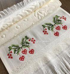 Cross Stitch Designs, Cross Stitch Patterns, Hand Embroidery Design Patterns, Sewing Material, Cross Stitch Animals, Alpha Patterns, Bargello, Baby Knitting Patterns, Cross Stitch Embroidery
