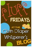 The Cloth Diaper Whisperer: Boiling diapers