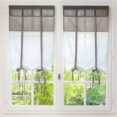 cortinas maisons -