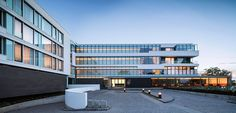 Hotel-Privo-Design