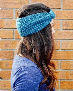 kopfbedeckungen verband turban twist haarband headwrap zopf baumwolle stirnband