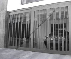 4 Unbelievable Tips and Tricks: Outdoor Fence Deer fence panels painted.Fence And Gates Design. Home Door Design, House Gate Design, Door Gate Design, Grill Gate Design, Main Gate Design, Fence Design, Metal Gates, Iron Gates, Iron Doors