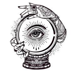 Hand Tattoos, Body Art Tattoos, Tattoo Drawings, Arabic Tattoos, Forearm Tattoos, Hand Eye Tattoo, Finger Tattoos, Tatoos, Trendy Tattoos