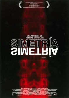 Simetría (2003) tt0381637 CC