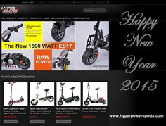The ultimate performing experience for the teens and young adults in their celebration is the of Hyper Power Sports. Buy Scooter, Young Adults, Electric Scooter, Happy New Year, Celebration, Teen, Racing, Sports, Running