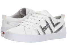 b3528fcadb8aaa Tommy Hilfiger Pema. TomyTommy HilfigerWomen s ShoesWoman Shoes