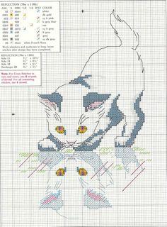 irisha-ira.gallery.ru watch?ph=bDpo-euLjI&subpanel=zoom&zoom=8
