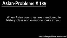 Life of an Asian. Or missionary from Asia Funny Asian Memes, Asian Jokes, Asian Humor, Funny Relatable Memes, Funny Jokes, Relatable Posts, Hilarious, Asian Problems, Desi Problems