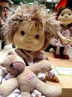 Cheap Dolls, Waldorf Dolls, Soft Dolls, Soft Sculpture, Doll Clothes, Teddy Bear, Toys, Animals, Selling Crafts