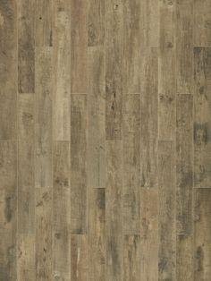 Fondo Madera - Wood Background - Wood Texture - Wood Pattern