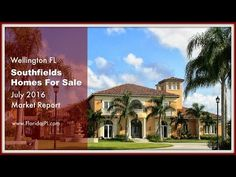 http://brokernestor.realtytimes.com/marketoutlook/item/46682-southfields-in-wellington-fl-equestrian-homes-for-sale-market-report-july-2016 - Allow this July 2016 market report for Wellington FL homes for sale in Southfields enlighten you regarding the current available properties in the area and what amenities they offer! For more information on Southfields homes for sale in Wellington FL, please call us, Nestor Gasset and Katerina Gasset at 561-753-0135. We'd be happy to assist you!