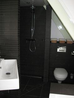 http://kleinebadkamers.nl/kleine-badkamer-voorbeelden/idee-douche ...