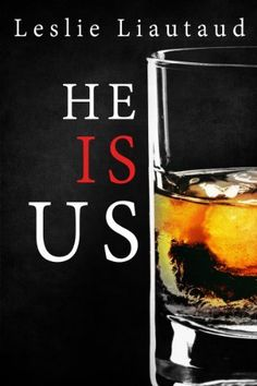 He Is Us by Leslie Liautaud, http://www.amazon.com/dp/B00ITCJ1D8/ref=cm_sw_r_pi_dp_j4ooub1VXJTQW