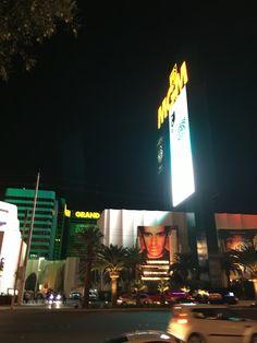 MGM yourhometownagents.com