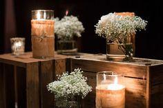 decora-tu-boda-con-velas