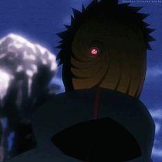 Naruto Vs Sasuke, Naruto Gif, Naruto Shippuden Anime, Itachi Uchiha, Boruto, Mangekyou Sharingan, Madara Susanoo, Deidara Wallpaper, Wallpaper Naruto Shippuden
