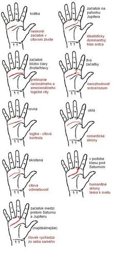 Chiromantia – Čiary ruky – Eldhwen Medical Anatomy, Palm Reading, Astrology Chart, Qigong, Health Fitness, Detox, Tarot, Witch, Books