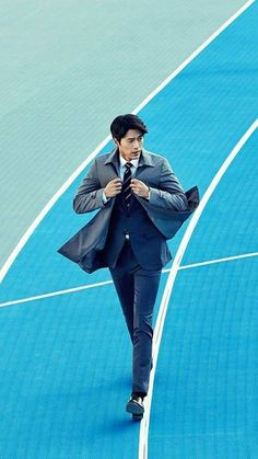 Asian Actors, Korean Actors, Lee Min Ho, Leonardo Dicaprio Romeo, Hyun Bin, Joon Gi, Handsome Actors, Korean Celebrities, Celebs