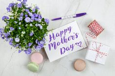 ►► Awesome FREE Stuff to Celebrate Mother's Day ►► #Free, #FREEStuff, #Freebie, #HappyMothersDay, #MomsDay, #MothersDay ►► Freebie Depot Mothers Day Gifts From Daughter, Best Mothers Day Gifts, Mothers Day Special, Mothers Day Presents, Mother Gifts, Happy Mothers Day Messages, Mother Day Message, Happy Mother Day Quotes, Mother's Day