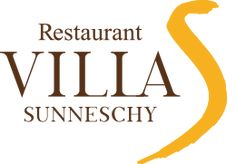 See-Lounge Lounge, Company Logo, Restaurant, Logos, Fine Dining, Mood, Airport Lounge, Logo, A Logo