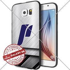 Case Portland Pilots Logo NCAA Gadget 1460 Samsung Galaxy S6 Black Case Smartphone Case Cover Collector TPU Rubber original by Lucky Case [Metal BG] Lucky_case26 http://www.amazon.com/dp/B017X13IKM/ref=cm_sw_r_pi_dp_iBPswb0JG4JRD