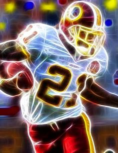 Choose you size and presentation Famous Sean Taylor Magical. Limited Edition of art print. This is a cool framed print by pop artist Paul Van Scott. He has made rare and unusual But Football, Redskins Football, Redskins Fans, Football Memes, Redskins Gear, Sports Memes, Redskins Players, Thing 1, Unusual Art