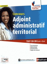 Lien vers le catalogue : http://scd-aleph.univ-brest.fr/F?func=find-b&find_code=SYS&request=000530466