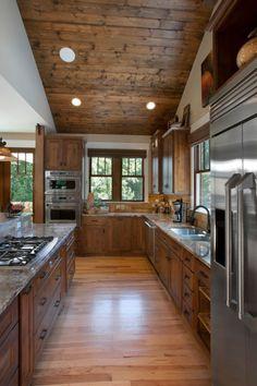 cool 48 Creative anf Incredible DIY Rustic Home Improvement Ideas https://homedecort.com/2017/05/48-creative-anf-incredible-diy-rustic-home-improvement-ideas/