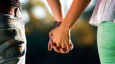 Die 6 besten Wege zur besten Beziehung deines Lebens #beziehung #relationship #liebe