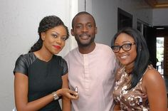 """Susan Peters #Nigerian #Nollywood movie Producer new film """"Don't Cry For Me"""" is coming to a cinema near you soon! The casts include Joseph Benjamin, Uti Nwachukwu, Mary Lazarus, Yvonne Jegede, Big Brother Africa stars Melvin Oduah, Beverly Osu. Susan Peters """"Don't Cry For Me"""" is directed by Desmond Elliot. Watch the movie trailer now... #SusanPeters #Nollywoodmovie #JosephBenjamin #UtiNwachukwu #MaryLazarus #YvonneJegede #BigBrother #Africa  #MelvinOduah #BeverlyOsu #Don'tCryForMe"""