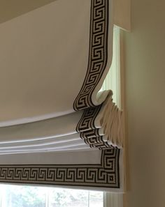 Cornice And Curtains Love This Idea For The Sliding