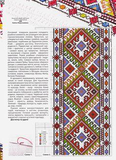 kento.gallery.ru watch?ph=bEeB-gnFEy&subpanel=zoom&zoom=8