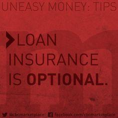 Need Cash, Need Money, Easy Loans, Loan Company, Debt, Sign, Popular, Watch, Business