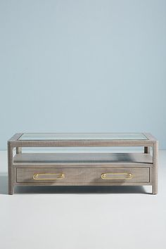 Coffee Tables For Office Space