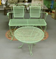 FOUND In Ithaca Is A 7000 Square Foot Multi Dealer Antique And Vintage  Marketplace. From Century Formal To Mid Century Modern You Can Find It At  FOUND.