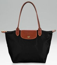 Longchamp Le Pliage Large Tote Bag    I've been looking for this bag!