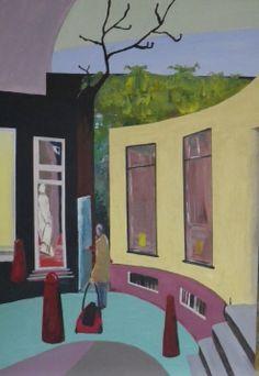 Emmastraat (1)