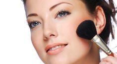 http://get.ridof-acne.com/  How To Get Rid Of Acne FAQ | Do Cosmetics Causes Acne?