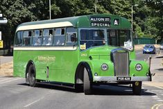 Uk Photos, Coaches, Buses, About Uk, Preserves, Sd, Transportation, Modern, Photography
