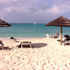 Sandals Resort Nassau Bahamas