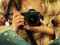 9 Helpful Tips on How to Take Fantastic Photos Everyone Will Love …